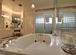 mansion master bedroom. Valuable Mansion Master Bathrooms Tsriebcom Bedroom