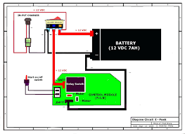 perko dual motor wiring diagram wiring library unique how to wire a perko dual battery switch new update wiring and diagram