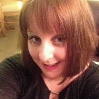 Clare Rossi - Alison distance learning - Hull, England, United ...