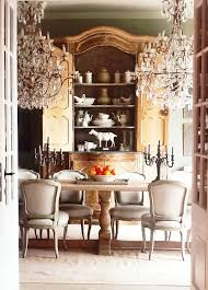 french country dining room furniture.  country beautiful french armoire in the dining room inspiration amyhowardathome on country dining room furniture f