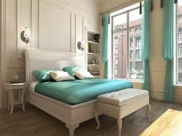 Turquoise Bedroom Paint Ideas Turquoise And Brown Bedroom Ideas Best Paint  Color Combinations With Paint