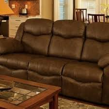 Furniture Amazing Bears Furniture For Home Furniture Ideas With