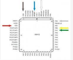 ltd ec 256 wiring diagram diy enthusiasts wiring diagrams \u2022 ESP LTD MH 207 at Esp Ltd Ec 256 Wiring Diagram