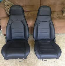 miata seat upholstry kit image jpg