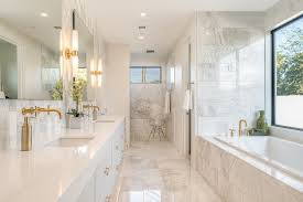 spa lighting for bathroom. Small Spa Bathroom Transitional With White Contemporary Vanity Lights Lighting For