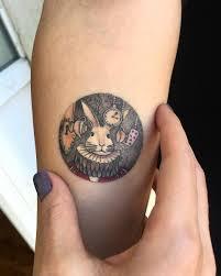 Tetování S Motivem Koně