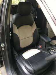 car seat cover trust car seat covers rexine wholers photos andheri west