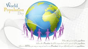 world population day essay article speech quotes slogans sayings world population day images