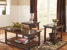 get your murphy occasional table set set of at furnish 123 moline davenport ia furniture