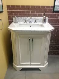 allen roth bathroom vanity. New Allen Roth Bathroom Vanity Lights Or Tops Home Design Ideas Intended For And O