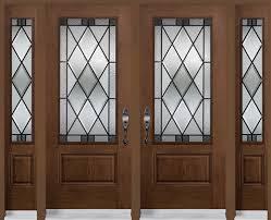 entry door glass inserts. Entry Door Glass Inserts Y
