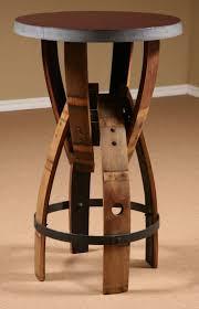 inspiring vintage whiskey barrel table chair design ideas for jack daniels trends and jack daniels