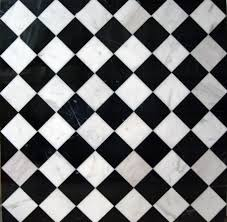 black and white diamond tile floor. Simple Black Remarkable Black And White Tile Floor 2 Eosc Intended For Black  And White Diamond Floor On Tile G