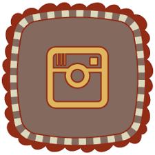 Resultado de imagem para logo Instagram retro