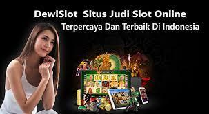 situs slot terbaik Archives - Judi Slot Online