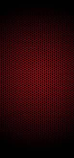 3D Mobile Phone Wallpaper - 118