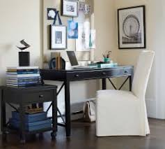 home office pottery barn. Homey Inspiration Pottery Barn Home Office Creative Design Collections P