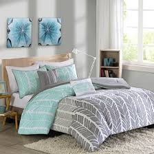 twin bedding sets for women girls