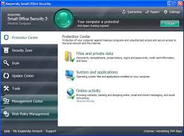 what is a small office. Kaspersky Small Office Security 2.0 (PC) What Is A Small Office 2