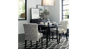 unique 42 inch round kitchen table sets kitchen table sets 42 inch dining table 42 round