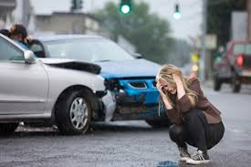Image result for pictures of car accidents