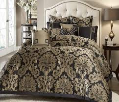 good king size bedding argos 82 for your most popular duvet covers with king size bedding argos