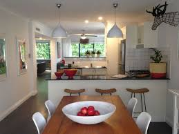 How Much Kitchen Remodel Best Ideas