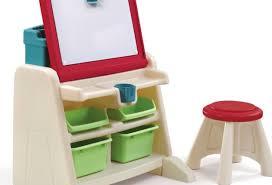full size of desk bizcl wonderful step2 art desk com step2 art master activity
