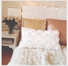 fluffy white duvet cover the duvets