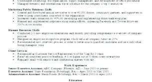 Employee Of The Month On Resume Employee Recognition Plan Template Recognition Program Template