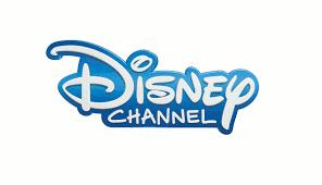 ▷ Disney für alle: Der neue Disney Channel präsentiert ein umfassendes  Programmangebot ... | Pr