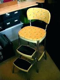 antique step stool antique step stool retro step stool chair kitchen step stool chairs vintage step antique step stool antique step stool retro