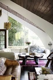 Decorating: Scrumptious Bohemian Interiors - Bohemian Style