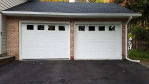 reliable garage doorAbout Us  Garage Door Contractor 10990  Always Reliable Garage