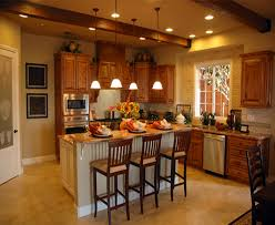 Kitchen Remodeling Contractor Collection