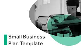 sales kit template business presentation templates free downloads slidebean
