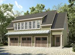 gambrel roof house plans. Gallery Of Shed Roof House Plans New Uncategorized 12×16 Gambrel Plan Distinctive In N