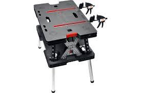 Стол-<b>Верстак складной Keter Folding</b> Table 17182239 / 17197568 ...