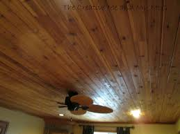 Cheap Ceiling Ideas Basement Ideas Amazing Basement Ceiling Ideas Best Basement