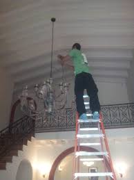how to install chandelier beautiful chandeliers chandelier installation beautiful high ceiling