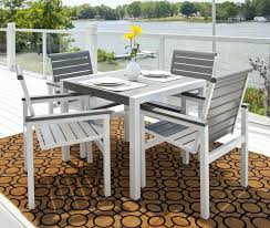 small patio sets on small patio sets chairs small patio furniture for