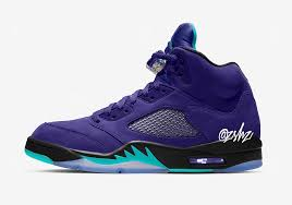 Emerald Black Jordan Alternate Sneakerfiles Grape New Air Ice 136027-500 Release 5 Clear Info dcdbedcdc|Top 10 New York Giants Players Of All Time