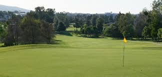 escondido residents fight proposal to build on golf course