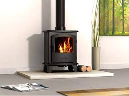 convert gas fireplace to wood burning stove how much would it cost to convert a gas
