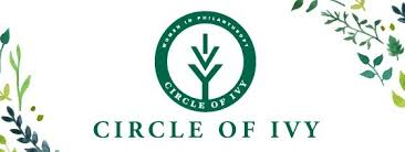 2020 Circle of Ivy Funded Projects - Ivy Tech Foundation