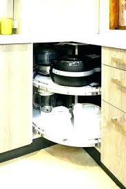 hafele cabinet pulls kitchen cabinet hinges cabinet pulls cabinet pulls elegant cabinet hardware recessed cabinet pulls