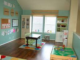 Terrific Playroom Color Ideas 61 For Exterior House Design with Playroom  Color Ideas