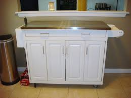 Top 40 Wicked Narrow Sideboard Bar Small Buffet Hutch Kitchen Flair