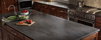 corian kitchen countertops. Corian Countertops Kitchen