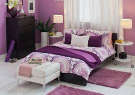Purple And Gray Living Room Bedroom Purple And Gray Living Room Ideas With Fireplace Best